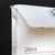 Vogue 2064 Donna Karan OOP signature design, misses close fitting wrap top, 2