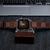 LV Apple Watch Band Louis Vuitton iwatch Band LV | Damier Ebene Watch Band