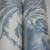 Cherub Cupid Wall Border Blue Scrolls Toile Floral Angel Set of 2- 10 Yd Total