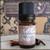 Tea Honeysuckle Perfume Oil Scent - FLUTTERING DECAY Perfume Oil