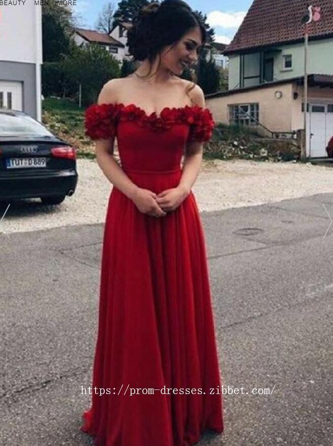Long Sleeves Prom Dresses, Burgundy Prom Dresses, A-Line Prom Dresses