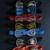 Dota 2 bow tie Men bow tie Dota 2 Counter-Strike PUBG Gift for friend