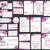 Color Street Marketing Kit, Printable Digital Cards, Color Street Marketing