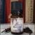 Honey Butter Scent Perfume Oil I BEER N N BUTTER Sweet Perfume Oil