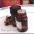 Leather Spice Mens Scent I DEMONS BANE Supernatural Perfume Oil