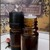 Spice Tea Unisex Scent I POTION MASTER Perfume Oil