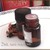 Leather Woods Mens Gothic Scent I LUPUS DEI Werewolf Perfume Oil