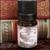 MIDNIGHT KISS Vampire Perfume Oil I Gothic Berry Scent