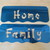 Home Family Fiskars Shape Template (new) / Fiskars Shape template set / Fiskars