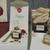vintage perfume Replique Raphael
