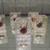 Vintage Perfume Cachet Prince Matchabelli