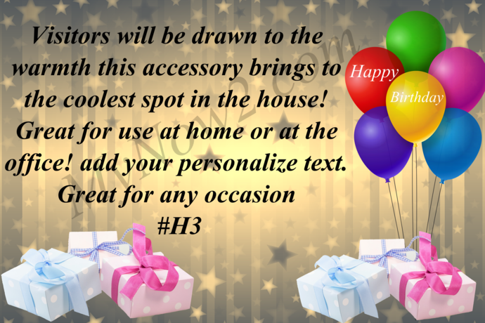 Personalize Birthday Cards By Mynow2 On Zibbet