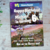 Fortnite Invitation, Birthday Party Invitation in Fortnite Theme, Battle Royale