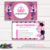 Paparazzi Business Cards, Personalized Paparazzi Business Cards, Paparazzi