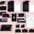 Paparazzi Marketing Kit, Watercolor Paparazzi card, Personalized Paparazzi