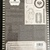 Holly Gorjuss Girls Stamps Set by Docrafts Santoro - 6.5''x5'' - Glam Kawaii