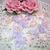 """10pcs Tiny Shabby Chic Satin Ribbon Bow - 0.75"""" White, Pink, Lavender stl"""