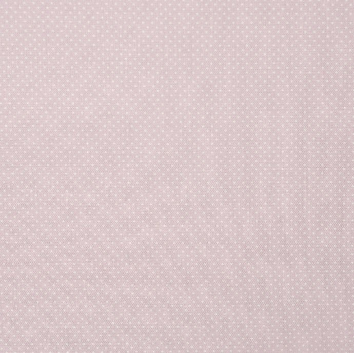 Fabric fat quarter bundle - pure cotton - rose pink lilac green - quilting