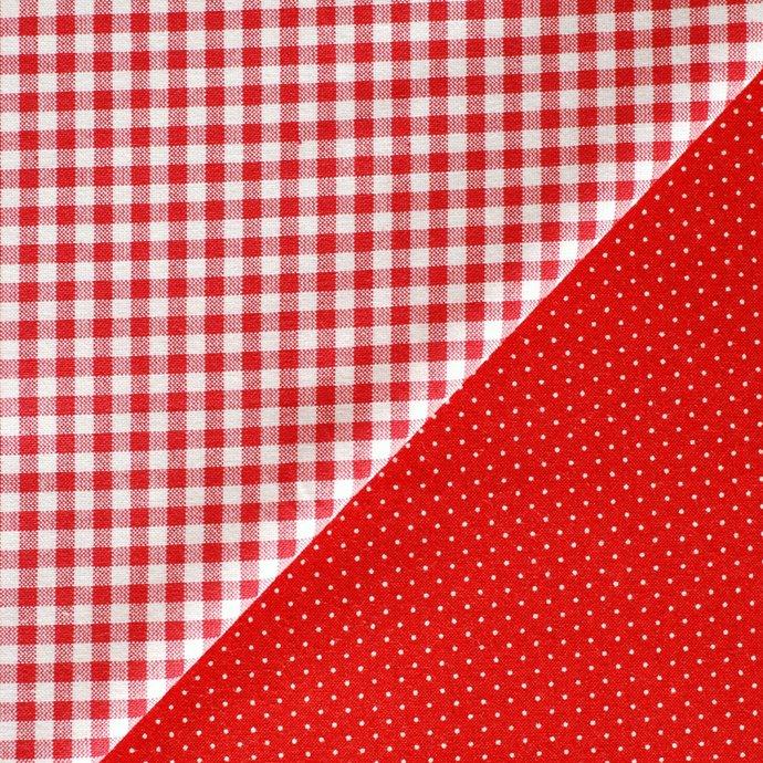 Maritime themed 6 Fat quarter fabric bundle - 100% cotton - Nautical Yachts