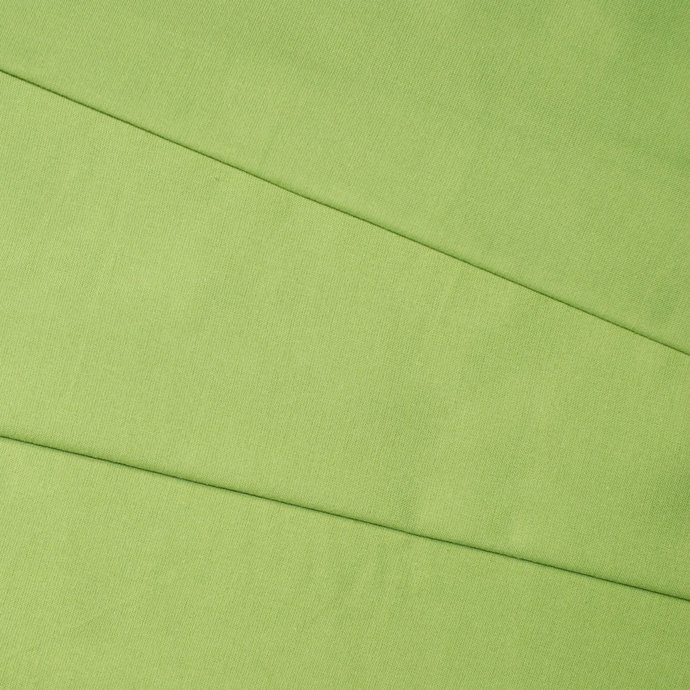 Sage Green solid fabric - half meter - 100% Cotton - 59 inch wide - quilting