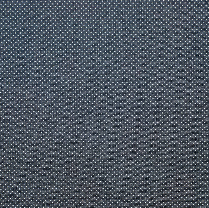 Rose Garden 6 Fat quarter fabric bundle - 100% cotton - anthracite grey rose