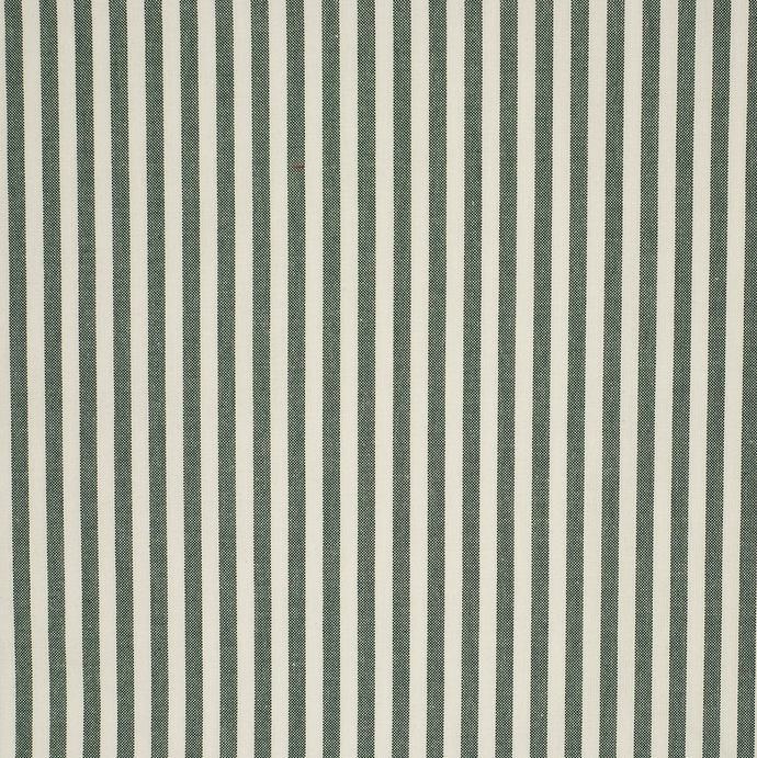 Festive Christmas Tree 6 fat quarter fabric bundle - 100% cotton - robin