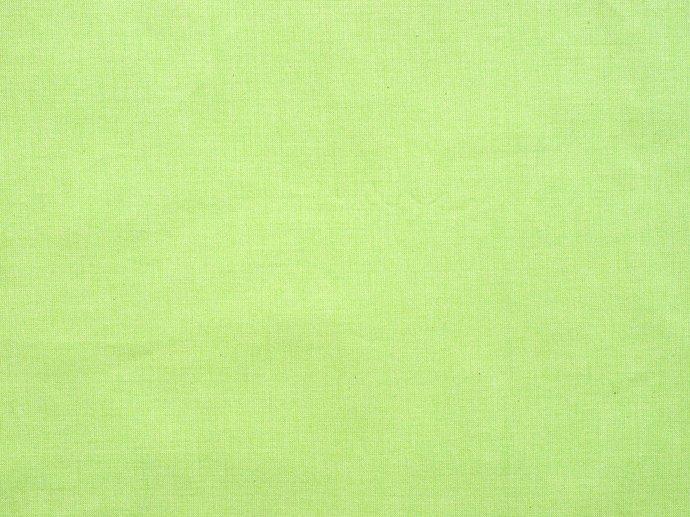 6 Fat quarter craft fabric bundle 100% cotton - stripes checks circles birds -