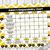 Boy Chore chart, Chore Chart for kids, Construction Chore Chart, Incentive,