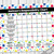 Printable Chore Chart, Reward Chart, Responsibility Chart, Weekly Chore Chart,