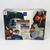 BIOHAZARD Playstation SLPH 00060 Controller & Sticker w/ Box - Japan Capcom