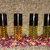 Cleopatra's Own Perfume Blend #13 Egyptian Musk .5ml Glam Roller Bottle Her