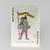 70s France Cognac John Exshaw Playing Cards #02 - Hong Kong Limited Edition -