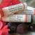 Cherry Lip Balm, Cherry Pie Lover Lip Care, Natural Skin Care, Heal, Protect Lip