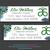 Arbonne Consultant Cards, Arbonne Address Labels, Personalized Return Address