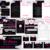 Paparazzi Marketing Kit, Paparazzi card, Personalized Paparazzi Marketing