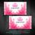 Paparazzi Business Cards, Watercolor Paparazzi Card, Personalized Paparazzi
