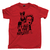 Jack Burton Men's T Shirt, It's All In The Reflexes Lo Pan Big Trouble In Little