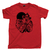 Jack Burton Fu Manchu Men's T Shirt, Pork Chop Express Big Trouble In Little