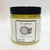 RTS Sunflower Sugar Slush -  bath care exfoliant exfoliation sugar scrub