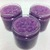 RTS Grape Soda Sugar Slush -  bath care exfoliant exfoliation sugar scrub