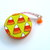 Measuring Tape with Candy Corn Retractable Tape Measure