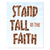 Stand Tall_Set 1 - Printable Wall Art