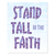 Stand Tall_Set 3 - Printable Wall Art