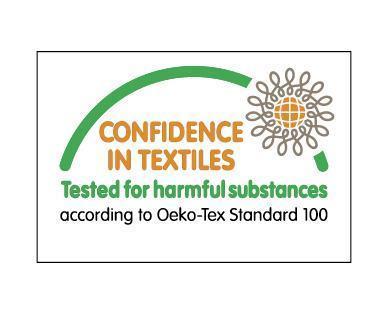 Rustic 6 Fat quarter fabric bundle - 100% cotton - Birds ducks checks stripes in