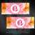 PERFECTLY POSH Gift Cards, Perfectly Posh Gift Certificate, New Logo, Perfectly