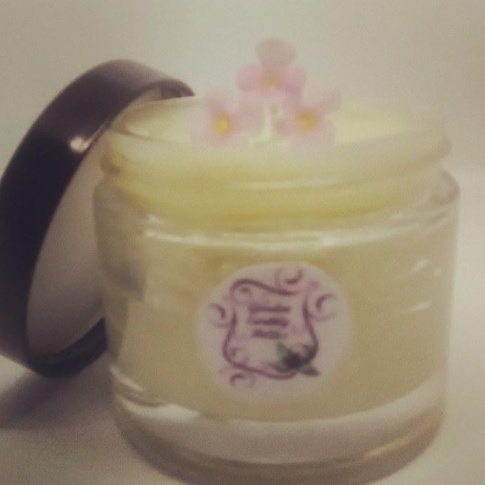 Acne Face Cream GEDCAFC7
