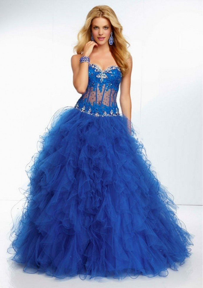 Unique Quinceanera Dress,Ball Gown Dress,Charming Quinceanera Dress,Sweetheart