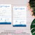 Personalized Gift Certificate Cards, MONAT Gift Cards, Monat Business Cards,