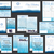 Monat Marketing Kit, Custom Monat Business Card, PERSONALIZED Monat Marketing