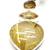 925 STERLING SILVER  GOLDEN RUTILE QUARTZ LEMON CITRINE TRENDY PENDANT JEWELRY.